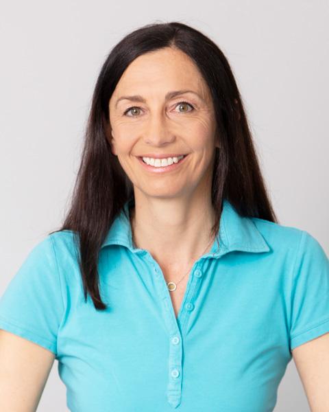 DDr. Verena Braun